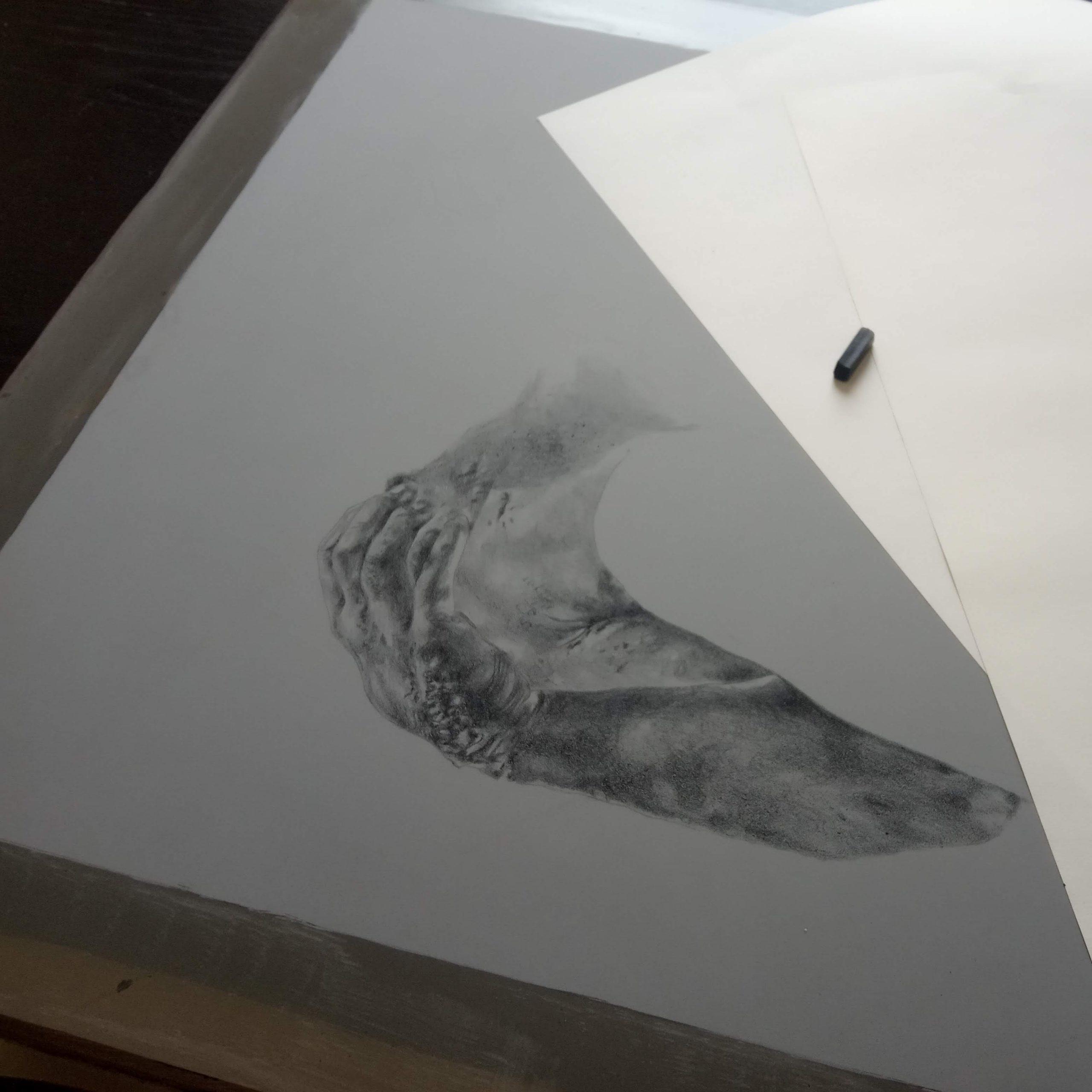 Apprendre la lithographie